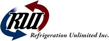 RUI – Refrigeration Unlimited