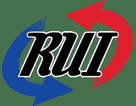 RUI – Refrigeration Unlimited Logo